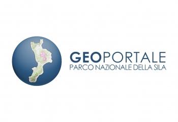 https://pns.geo-portale.it/